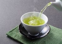 Uống trà xanh mỗi ngày và lợi ích bất ngờ