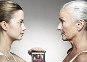 U30, U40 nếu muốn sống khỏe, sống thọ hãy bỏ ngay những thói quen sau