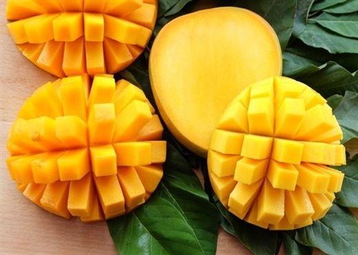 Những loại trái cây không nên ăn trước khi đi ngủ để tránh rước độc tố vào người