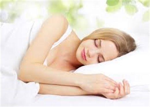 Bí quyết giúp bạn dễ dàng đi vào giấc ngủ