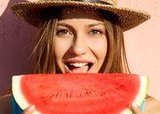 Băn khoăn ăn gì giảm cân, đừng bỏ qua 5 loại trái cây ít tinh bột này