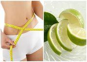 Những nguyên liệu dễ tìm tại nhà giúp đánh tan mỡ bụng hiệu quả