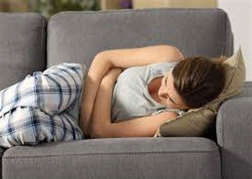 Những triệu chứng gây khó chịu trong 'ngày đèn đỏ' và cách khắc phục