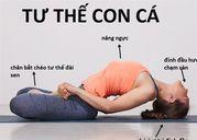 /khoe-+/3-bai-tap-yoga-buoi-toi-giup-giam-dau-vai-gay-nhanh-chong-27194/