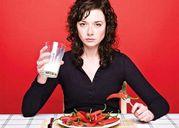 Những thời điểm tuyệt đối không được uống nước nếu không muốn gặp rắc rối về sức khỏe