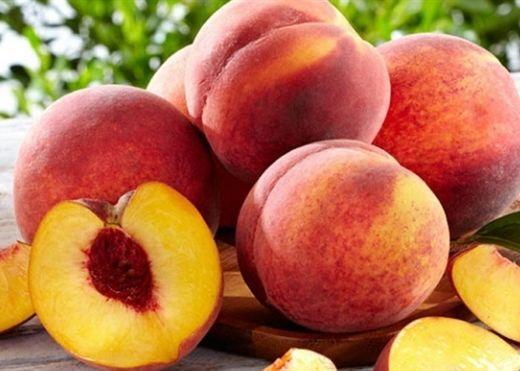 Những loại trái cây gây nóng, gây mụn nên hạn chế trong mùa hè