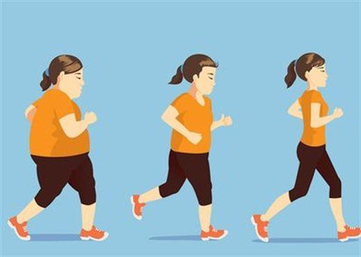 Để tránh mắc BỆNH GAN, hãy chăm đi bộ, tập thể dục thường xuyên