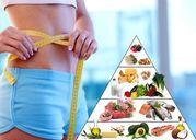 Keto giúp giảm cân nhanh nhưng không phải ai cũng phù hợp với chế độ này