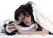 Dậy sớm không đúng cách còn nguy hai hơn cả việc thức khuya