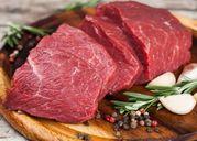 Tại sao không nên ăn thịt bò vào buổi tối?