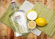 5 cách làm nước rửa chén từ thiên nhiên tại nhà vừa sạch lại an toàn
