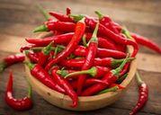 Những cách giảm cay ngay lập tức khi ăn ớt