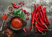 Những người tuyệt đối không được ăn ớt, có thể mất mạng