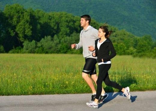 Duy trì 7 thói quen sau để huyết áp luôn ổn định, không tăng đột ngột