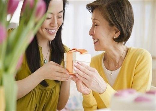 Những kiểu bạn mà phụ nữ trung niên luôn trân quý và muốn kết giao