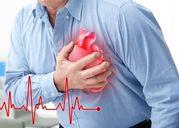 Những thói quen tốt cho tim mạch người tuổi trung niên