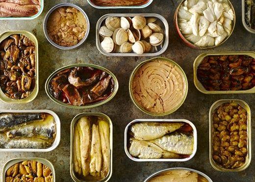 Những loại thực phẩm khiến trẻ dậy thì sớm mà bố mẹ cần lưu ý