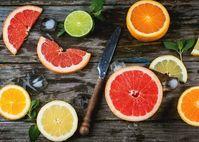 Những thực phẩm chống lão hóa, làm đẹp da phụ nữ trung niên không nên bỏ qua