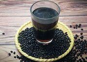Uống các loại nước này vào buổi sáng giúp da dẻ hồng hào, cân nặng giảm đi đáng kể