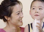 /cho-con/co-nen-cho-tre-uong-sua-dau-nanh-hay-khong-27736/
