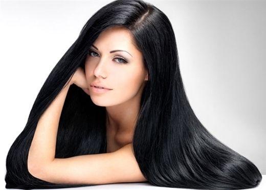 Chỉ với 1 năm đậu đen, hô biến tóc bạc thành tóc đen cho người trung niên cực hiệu quả