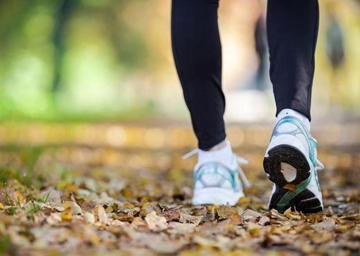 2 tuần ít vận động gây ra những thay đổi gì cho cơ thể?