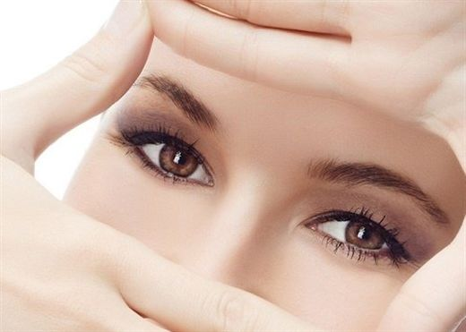 7 lời khuyên giúp bảo vệ đôi mắt khỏe mạnh và có thị lực tốt