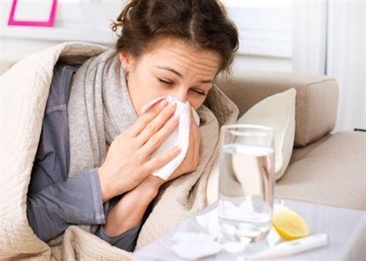 5 nguyên tắc vàng giúp phòng chống bệnh tật vào thời điểm giao mùa