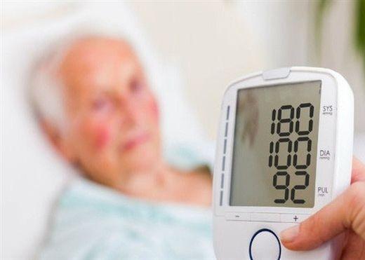 Chuyên gia mách bạn 12 cách chữa bệnh cao huyết áp hiệu quả ngay tại nhà
