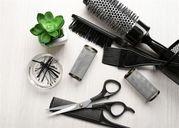 15 sai lầm cần tránh trong chăm sóc tóc