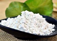 Những lợi ích tuyệt vời từ bột sắn dây đối với sức khỏe