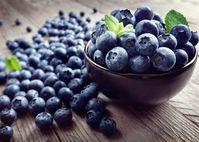 10 thực phẩm nên ăn để ngăn ngừa suy giãn tĩnh mạch