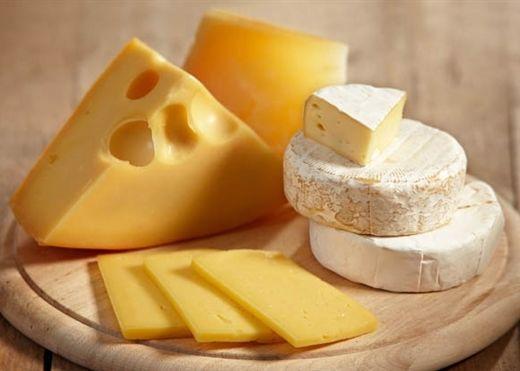 7 thực phẩm có hàm lượng cholesterol cao mà siêu tốt cho sức khỏe