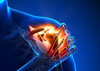 8 dấu hiệu bệnh tim mạch bạn tuyệt đối không được ngó lơ