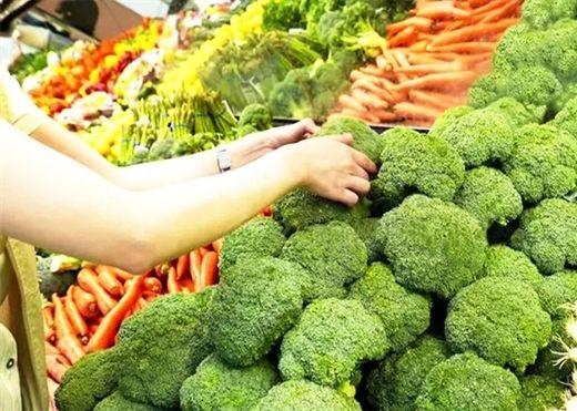 """Mách bạn những mẹo chọn rau củ tươi sạch, không """"ngậm"""" hóa chất cực đơn giản"""
