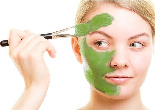 3 loại mặt nạ cho da khô để bạn tự tin đón Tết