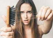 Mách bạn 9 thực phẩm rẻ tiền nhưng giúp ngăn rụng tóc hiệu quả