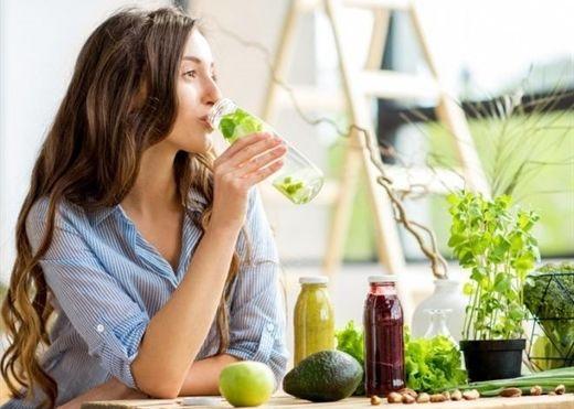 """Uống nước detox như thế nào để """"khỏe đẹp từ trong ra ngoài""""?"""