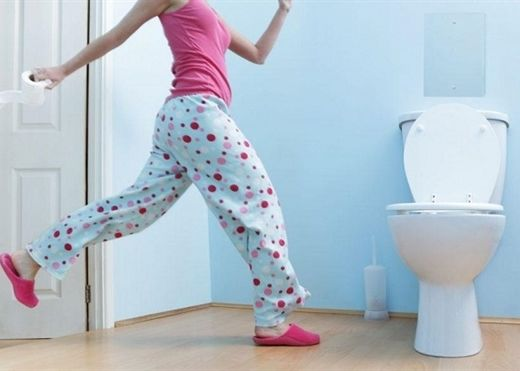 Thấy 4 triệu chứng bất thường này khi đi tiểu, chứng tỏ thận đang gặp vấn đề