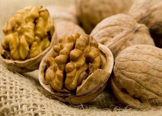 Danh y 103 tuổi chia sẻ bí quyết sống thọ nhờ 1 loại quả, 1 loại rau, 1 loại trà