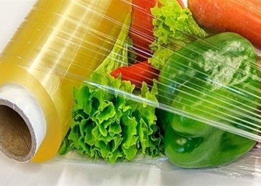 Những sai lầm khi dùng màng bọc thực phẩm để bảo quản đồ ăn thừa trong dịp Tết