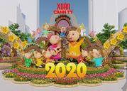 /song-tam-ly/dau-nam-canh-ty-2020-nho-lam-nhung-viec-nay-de-don-tai-loc-may-man-suot-nam-28636/