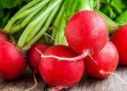 Những loại rau củ trị bách bệnh trong những ngày tiết trời lạnh giá