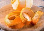 /thuoc-va-suc-khoe/mot-so-loai-than-duoc-chong-ung-thu-duoc-ban-voi-gia-re-nhu-cho-ngoai-thi-truong-28663/