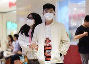 /gia-dinh-khoe/nhung-doi-tuong-nao-co-nguy-co-cao-de-bi-lay-nhiem-virus-corona-28702/