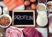 /dinh-duong/diem-danh-hang-loat-bieu-hien-neu-co-the-khong-duoc-cung-cap-protein-28749/