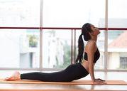 /khoe-+/nhung-tu-the-yoga-tang-cuong-he-mien-dich-trong-mua-dich-benh-28746/