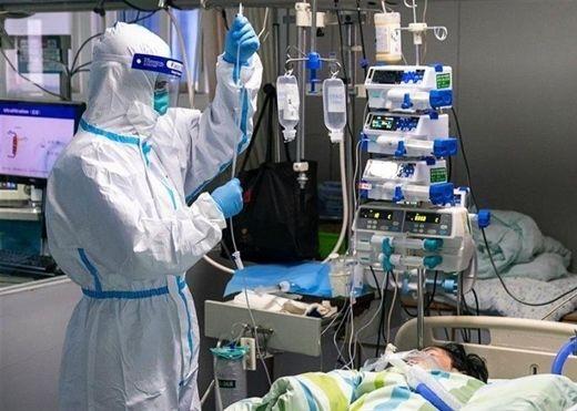 Loạt tin đồn gây hoang mang về virus Corona và sự thật cần biết
