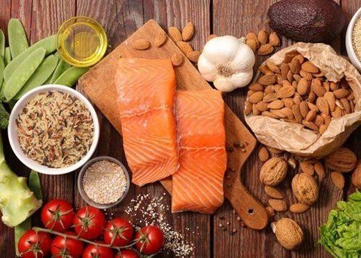 16 thực phẩm chống viêm, diệt khuẩn có tác dụng mạnh hơn cả kháng sinh mà nhiều người bỏ lỡ