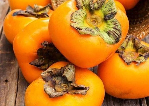 Những loại trái cây tốt cho người mắc BỆNH TRĨ